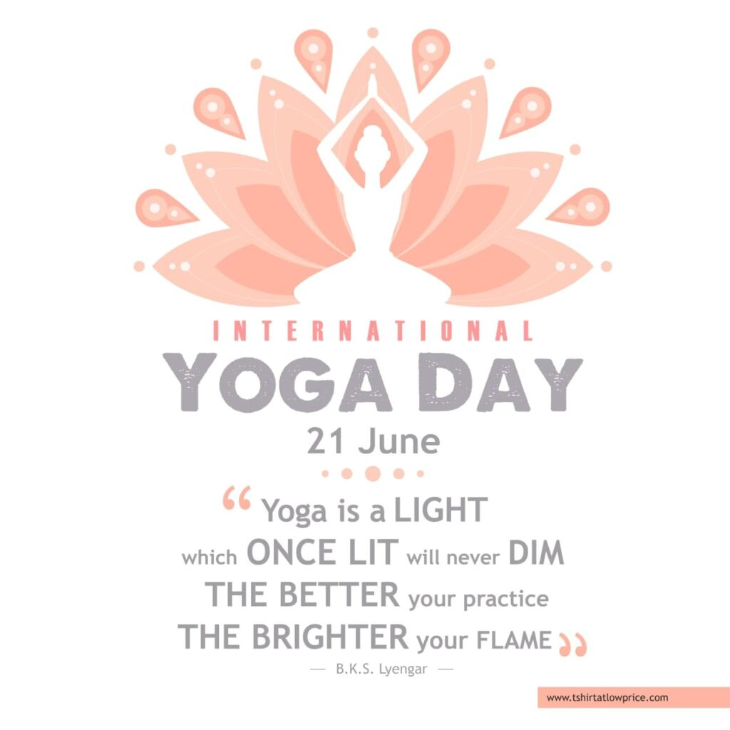 Yoga-day-Mind-blowing-yoga-facts
