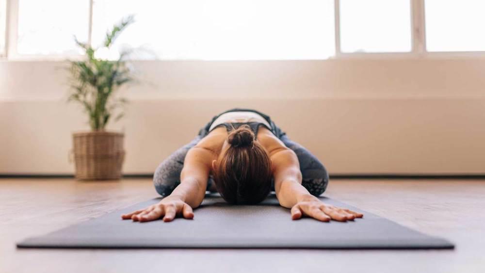 yoga-statistics-around-the-world-that-will-interest-you.