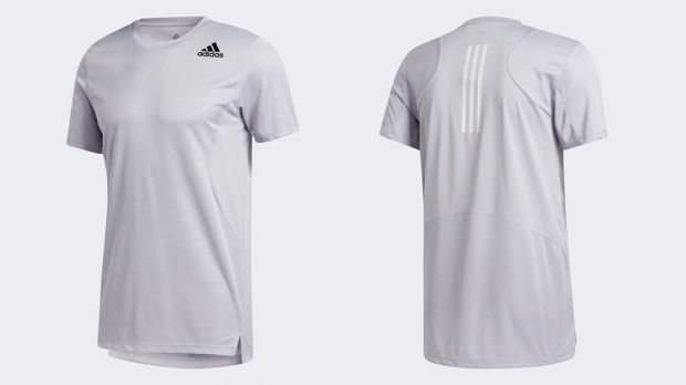 Adidas-HEAT.RDY-Training-which-t-shirt-is-best-for-gym