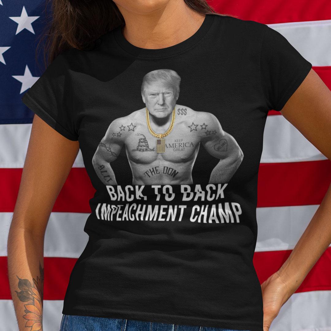 Back-To-Back-Impeachment-Champ-Shirt-Trump