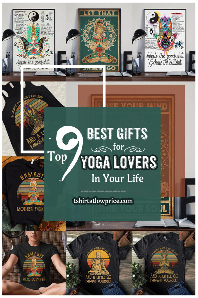 Gifts-for-yoga-lovers-yoga-facts