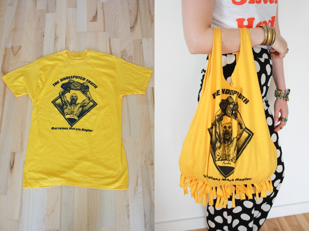 Pro-tips-DIY-how-to-make-bag-from-t-shirt