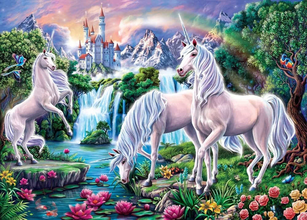 Unicorn-gift-ideas-you-shouldnt-miss