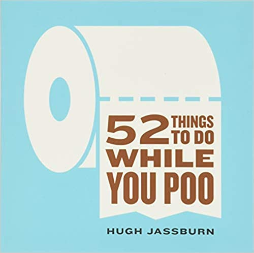 52-Things-to-Do-While-You-Poo-Funny-Fathers-Day-gift-ideas