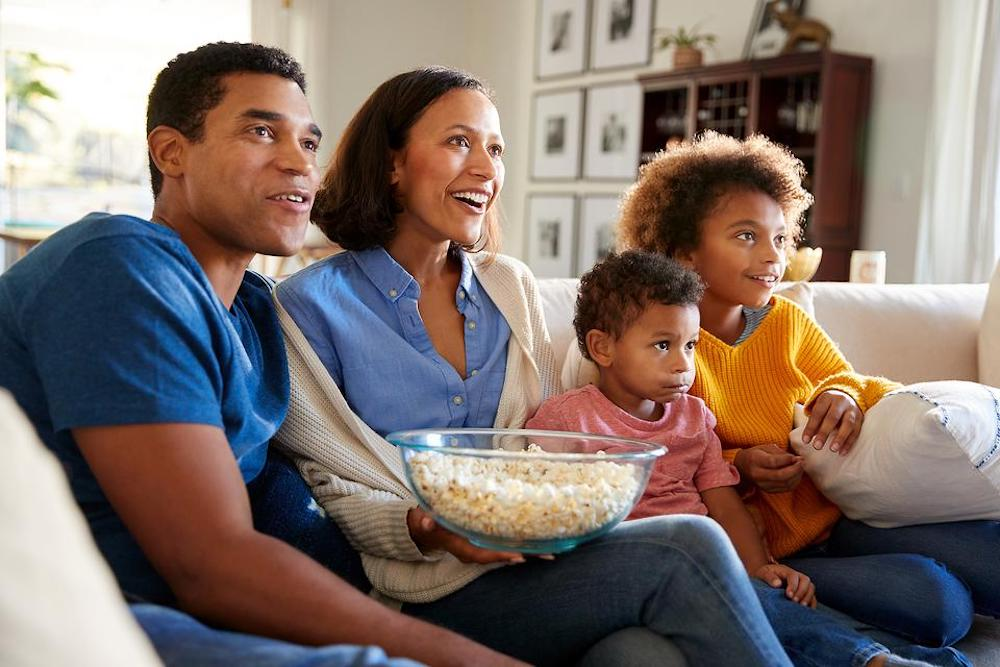 Best-Fathers-Day-movies-for-you-this-year