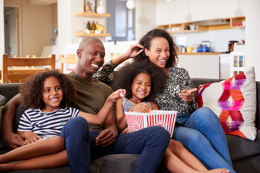 Best-Fathers-Day-movies-to-watch-this-year