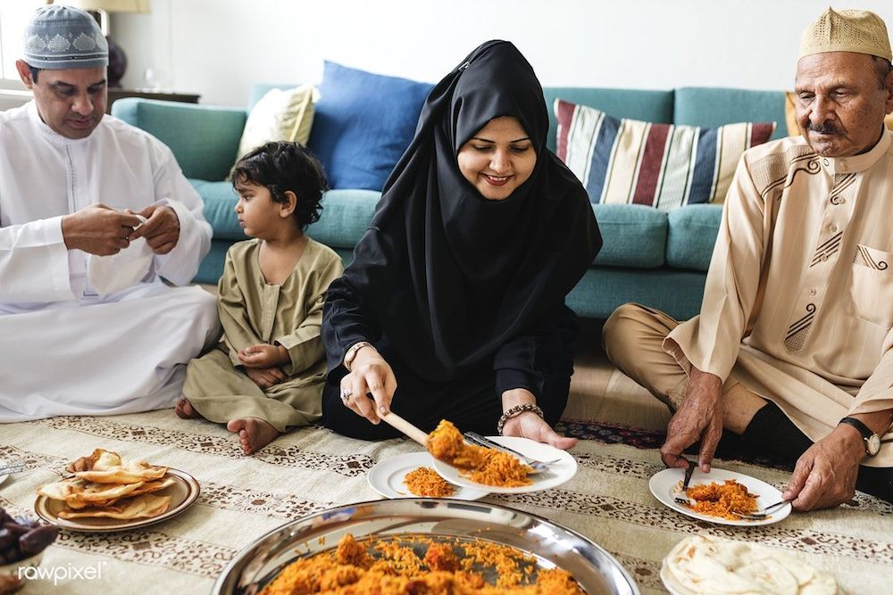 Do-you-think-that-can-Muslim-celebrate-Fathers-Day-1