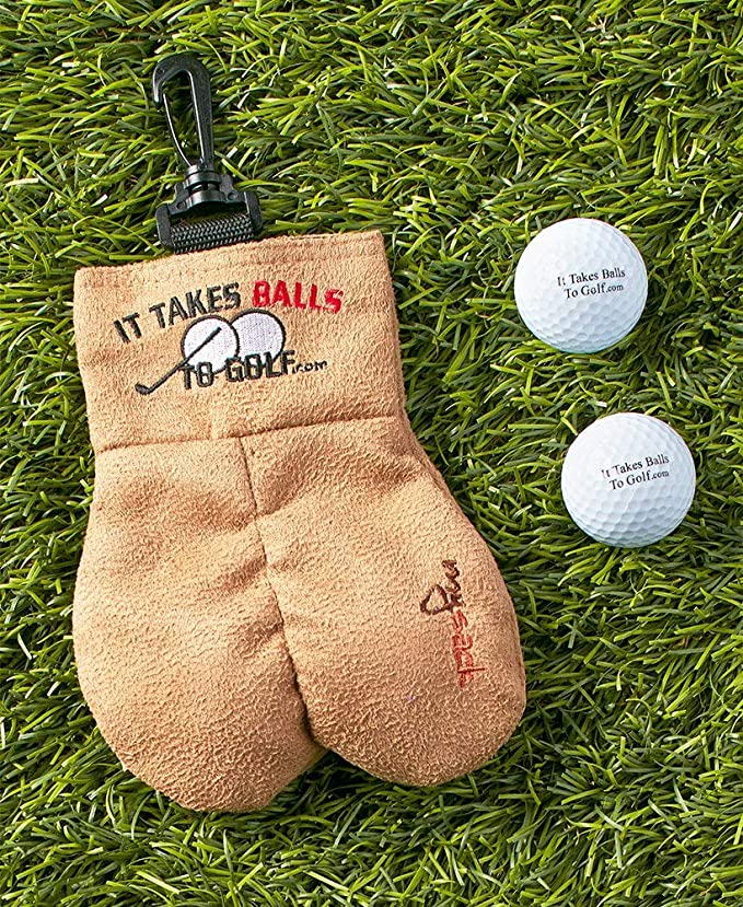 Golf-Ball-Storage-Bag-Funny-Fathers-Day-gift-ideas