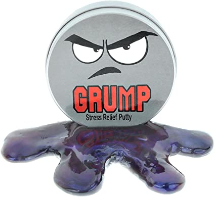 Grump-Stress-Relief-Putty-Funny-Fathers-Day-gift-ideas