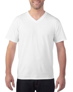 How To Cut Tshirt Neck