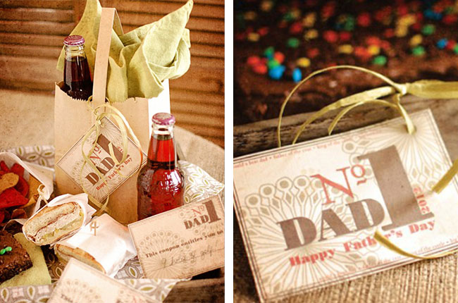How-to-do-Fathers-Day-gift-Fathers-Day-coupons