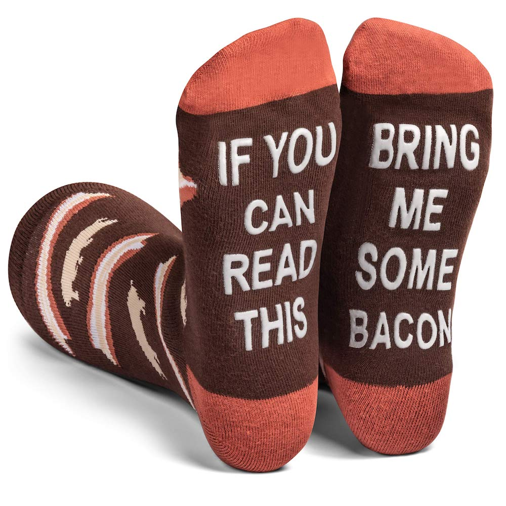 If-You-Can-Read-This-Bring-Me-Novelty-Socks-Funny-Fathers-Day-gift-ideas