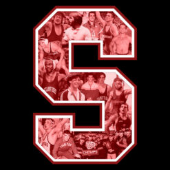 Keep Stanford Wrestling