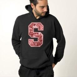 Keep-Stanford-Wrestling-Hoodie-Promotion