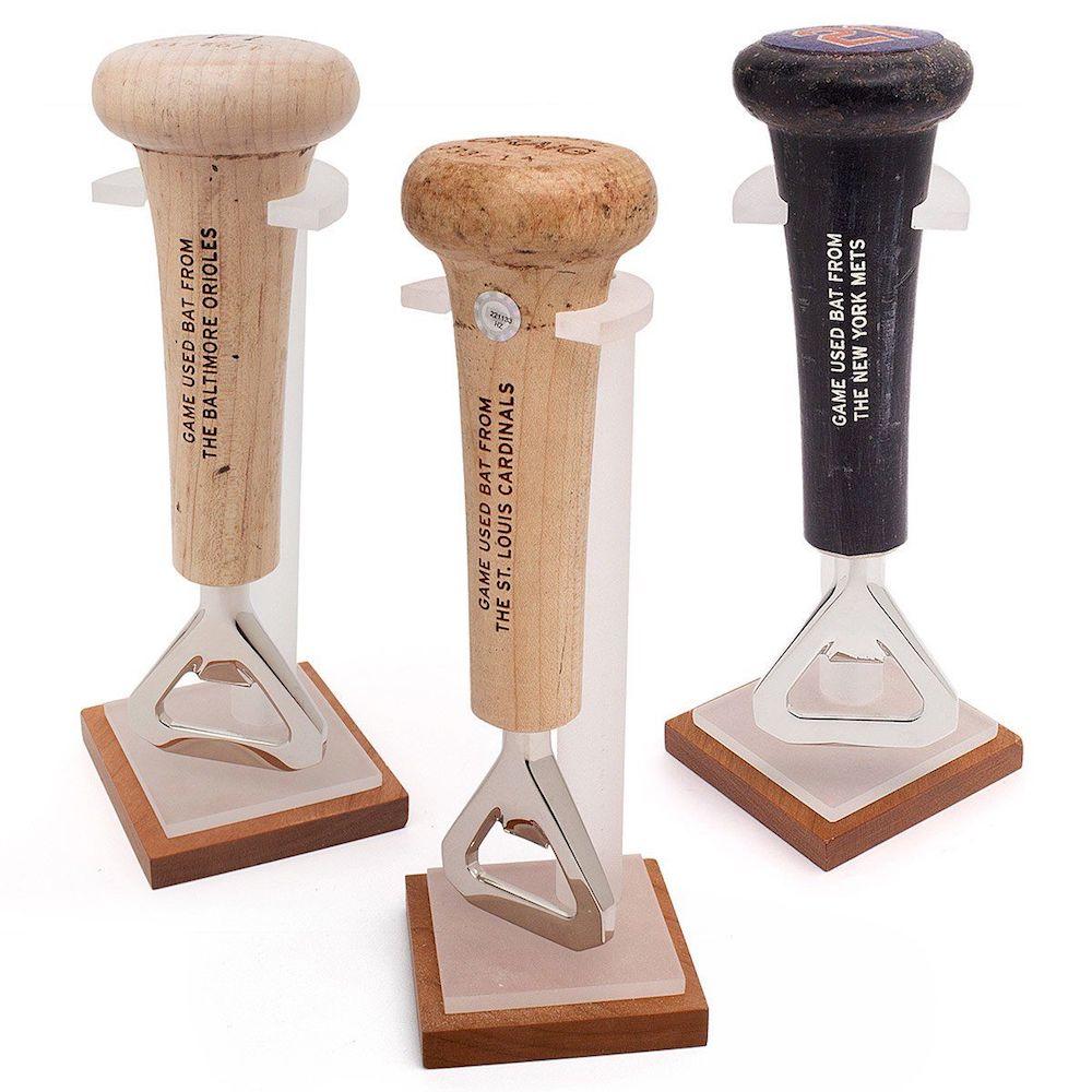 MLB-Game-Used-Baseball-Bat-Handle-Openers-best-man-gift