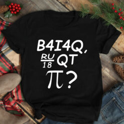 Obscene Lover Shirt B4I4Q RU18 QT Pi