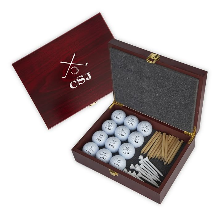 Personalized-Golf-Ball-Gift-Set-Best-man-gift