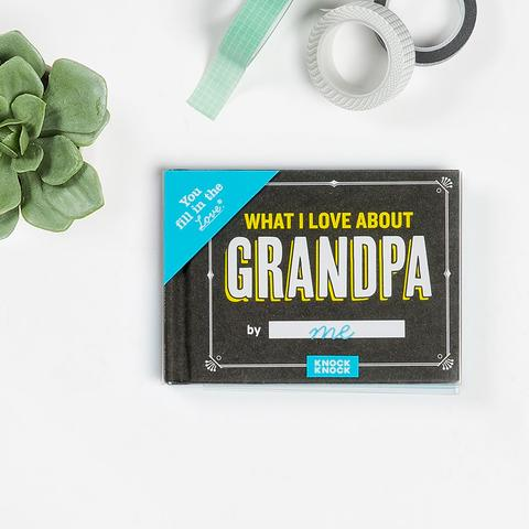 What-I-Love-about-Grandpa-Fill-in-the-Love-Journal-Best-Fathers-Day-gifts-for-grandpa