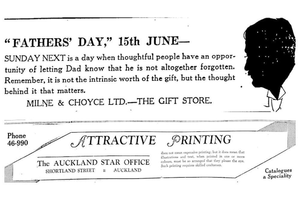 When-Is-Fathers-Day-In-Australia-and-why-is-it-different