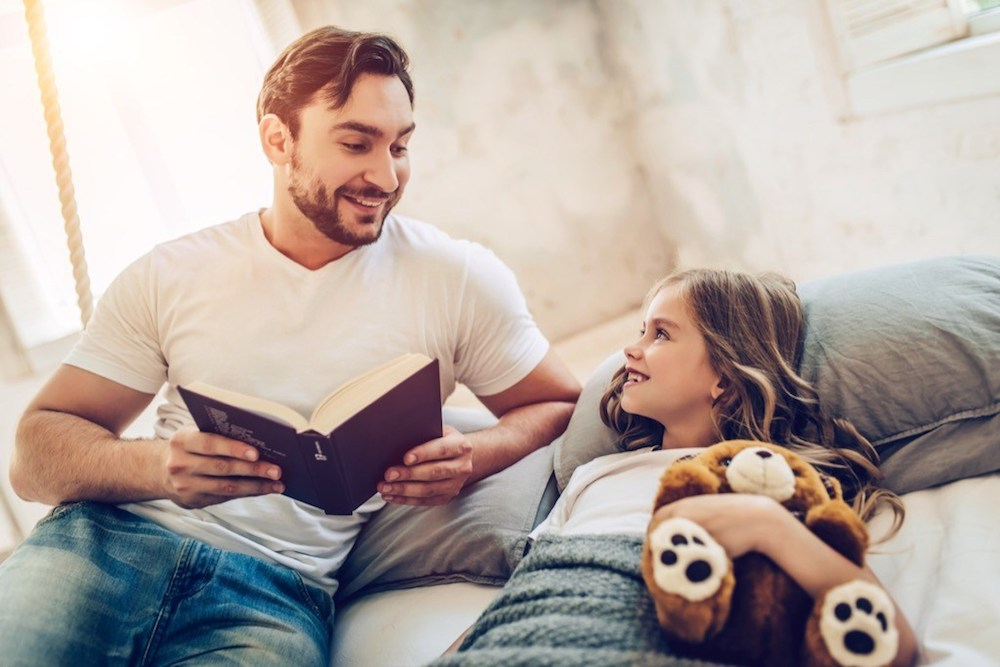 When is Father's Day in Australia? Do you know?