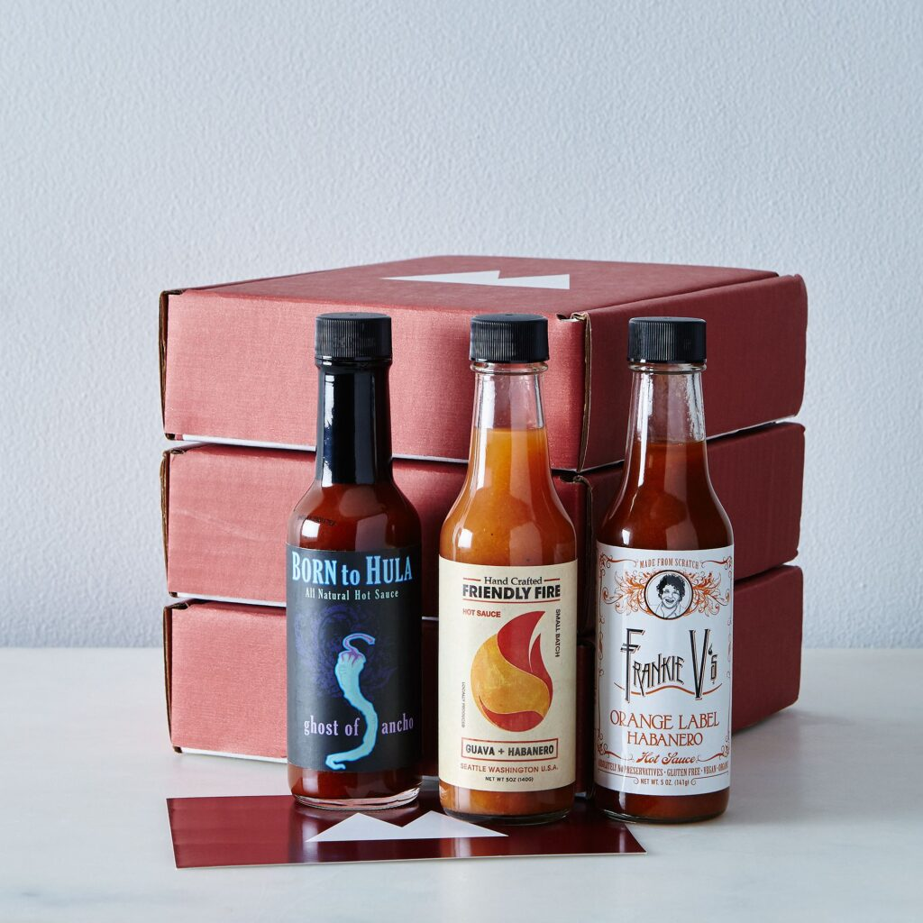 Where-can-I-find-Fathers-Day-gifts-Hot-Sauce-Subscription-Box