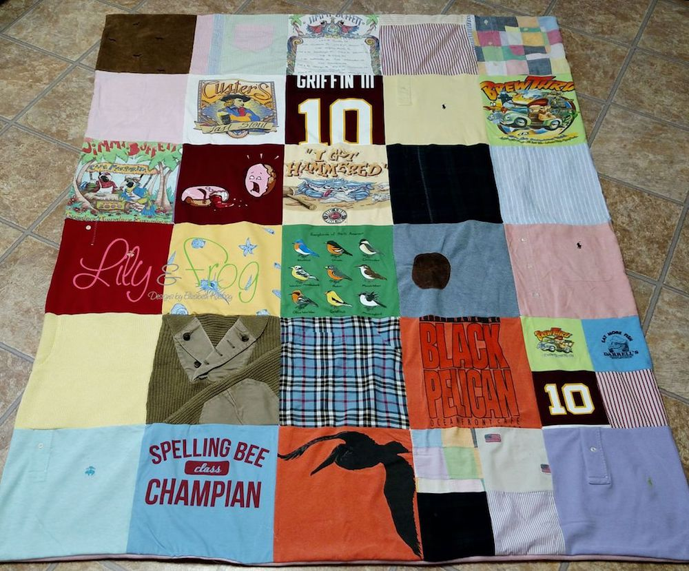 Why-not-make-a-t-shirt-quilt-diy