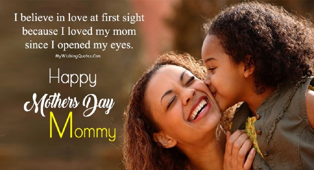 Best-Mothers-Day-Quotes-From-Daughter