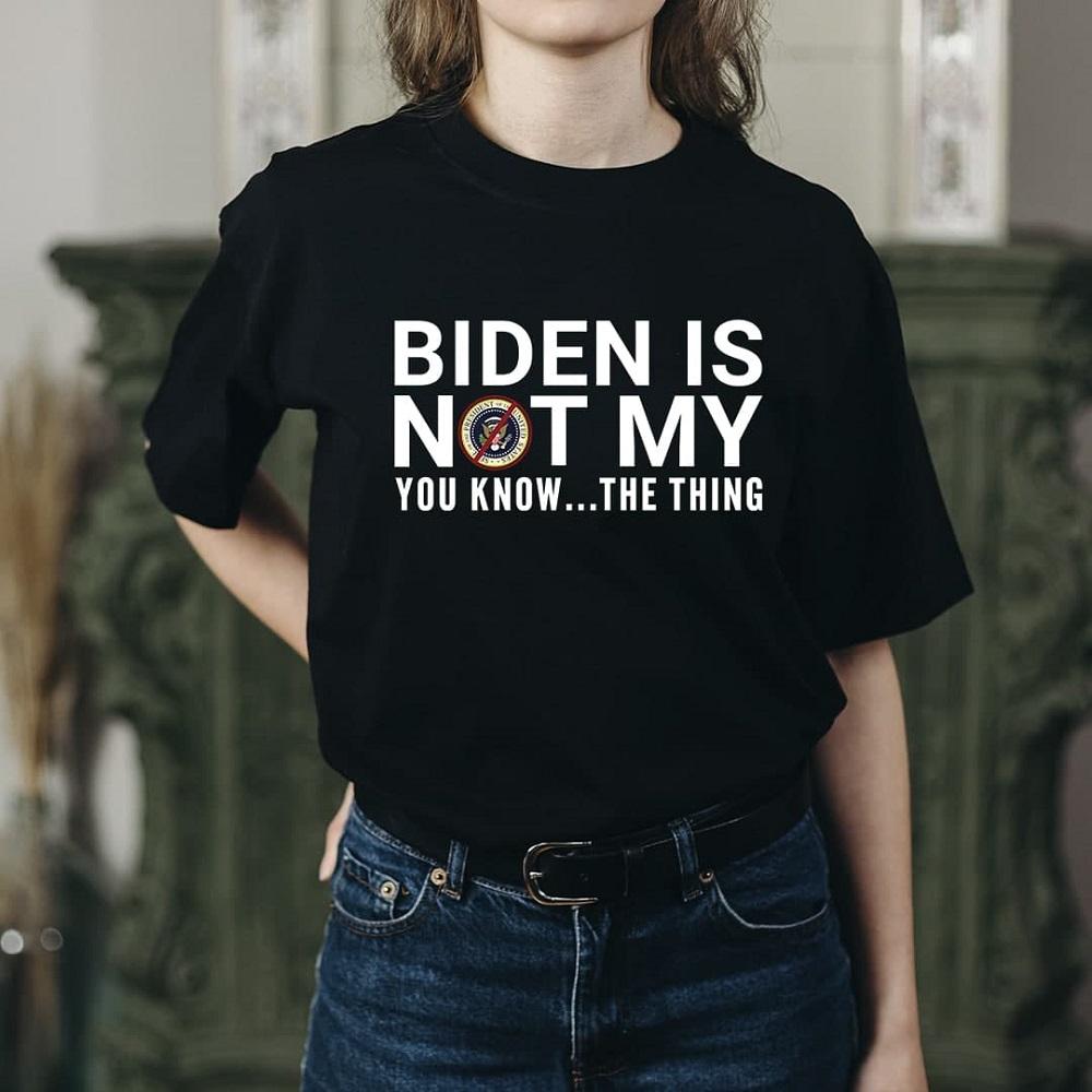 Biden-Is-Not-My-President-Shirt-anti-Biden-shirt