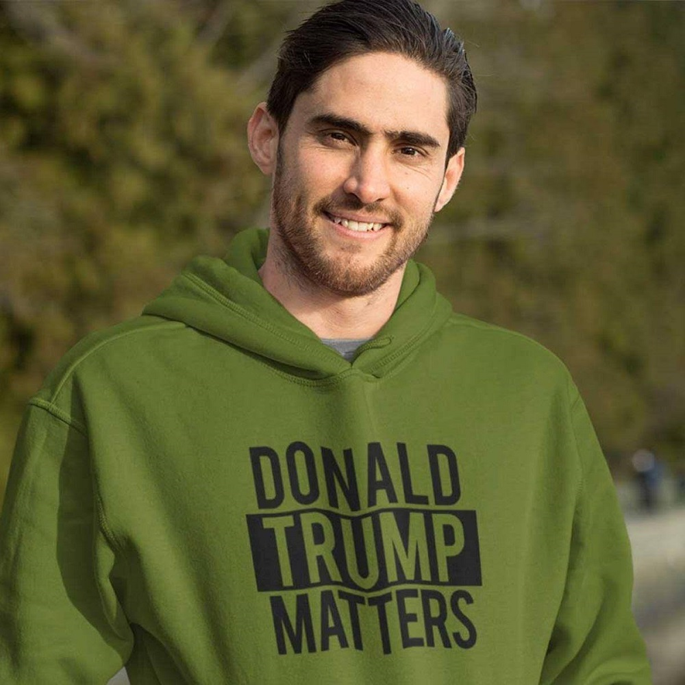 Donald-Trump-Matters-T-Shirt-Pro-Trump-fan-gifts