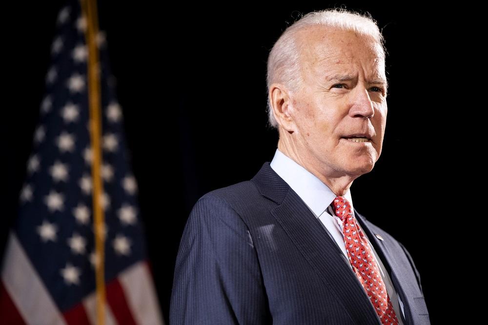 Best anti Biden gifts for Republicans