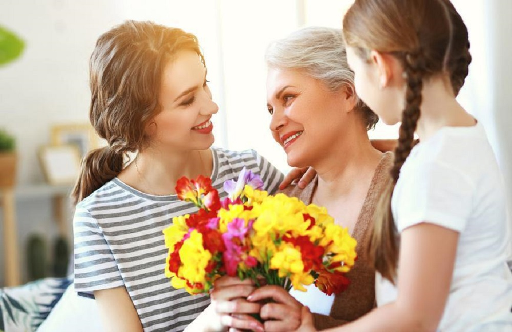 Happy Mother day wishes 2021 you shouldn't miss