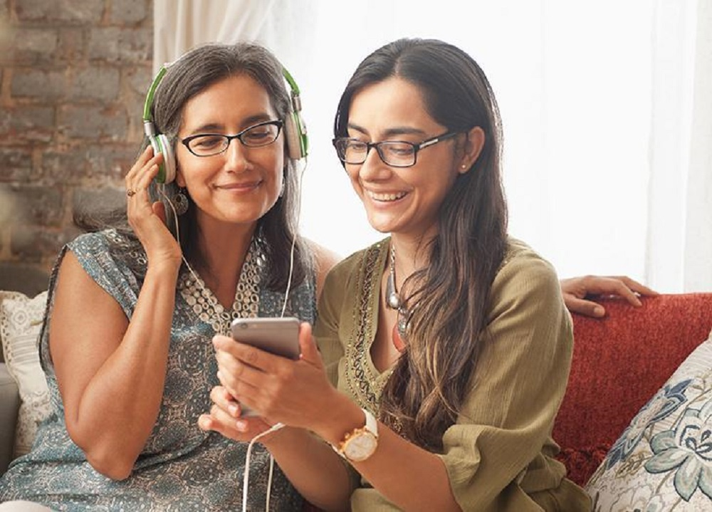 How-many-ways-you-can-call-mom-at-the-present