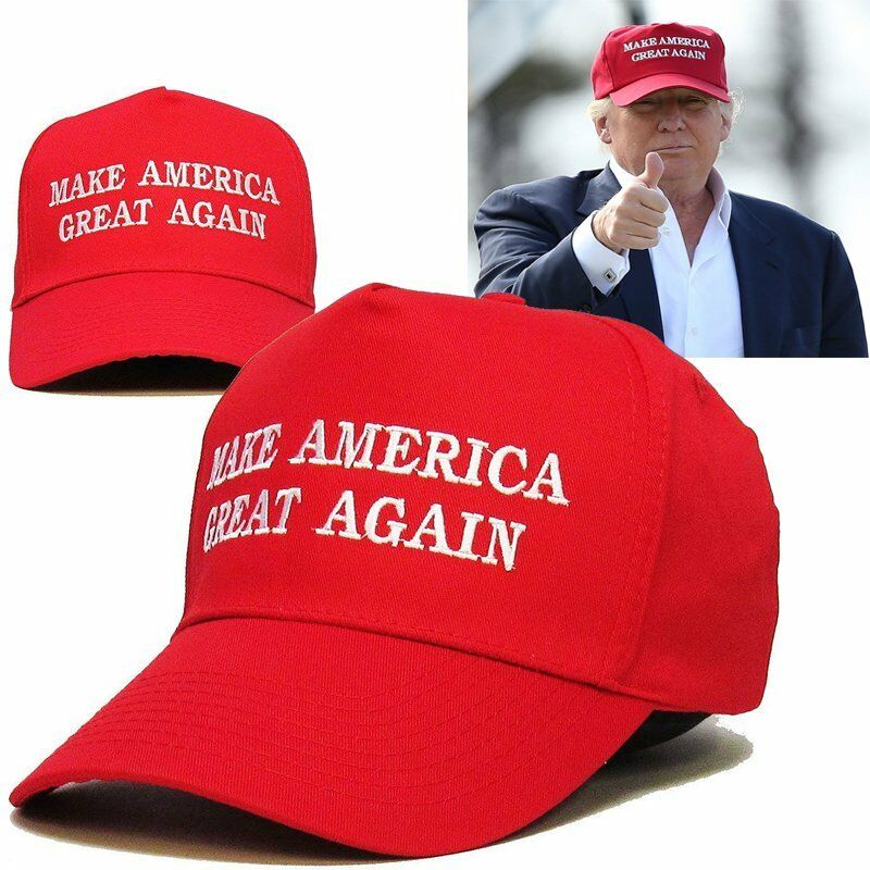 Make-America-Great-Again-Embroidered-Mesh-Cap-Trump-Quote-Gift