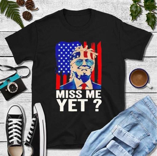 Miss-Me-Yet-Donald-Trump-Shirt-American-Flag-Trump-2024-election-shirt