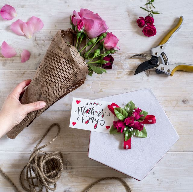 Mother's Day facts that will interest you