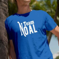 Noah Davis Shirt Team Noal