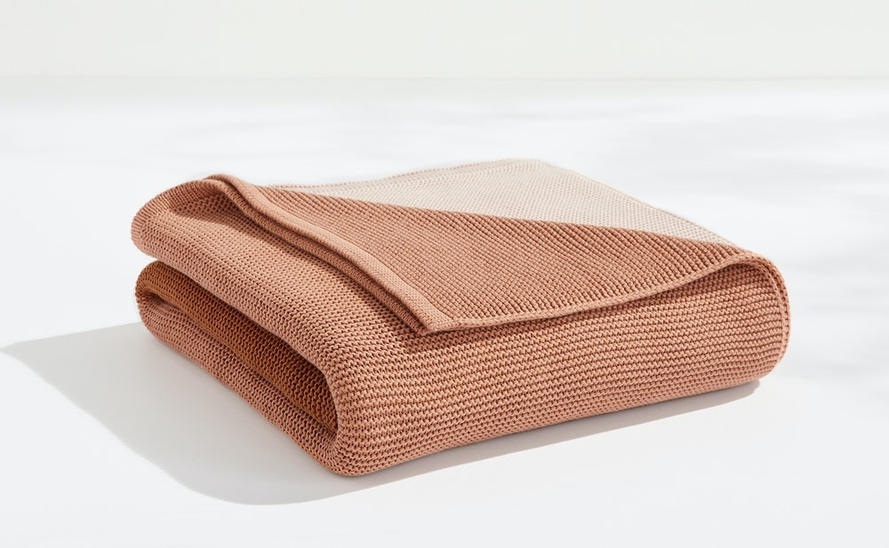 Throw-Blankets-Best-gift-for-a-new-mom-2021
