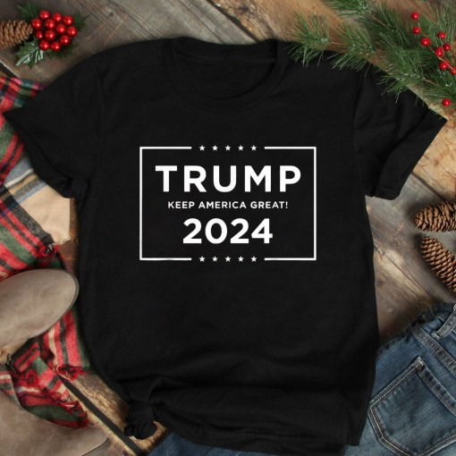 Trump-2024-Keep-America-Great-Shirt-Trump-Quote-gift