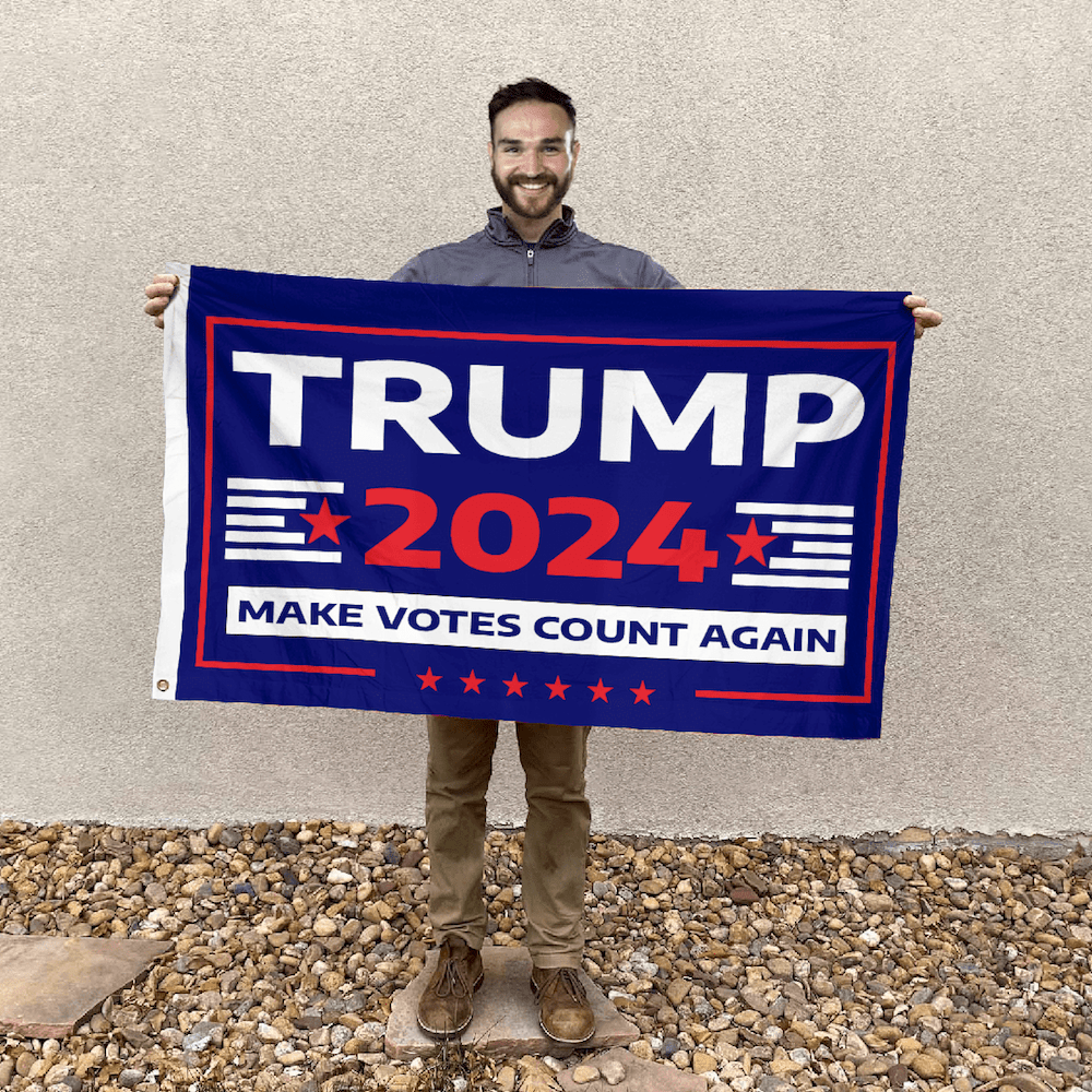 Trump-2024-Make-Votes-Count-Again-Wall-Flag-3×5-ft-Flag-Best-Trump-gifts