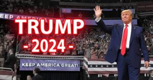Trump 2024 election gifts for Trump lovers