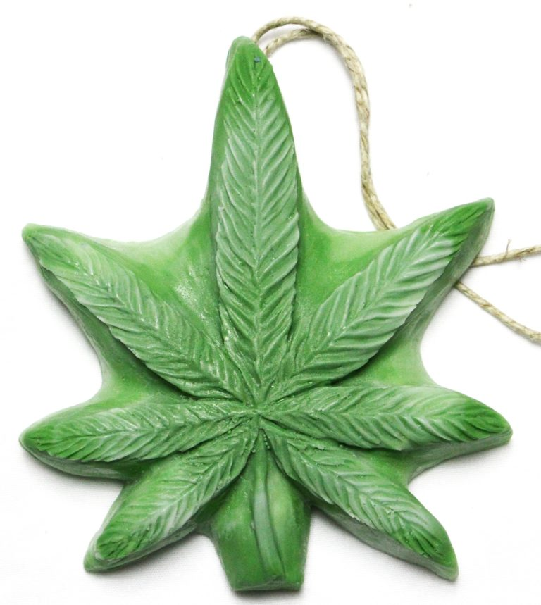 best gift for a weed smoking mom soap