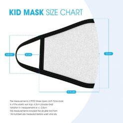 kid-mask-size-chart-cm