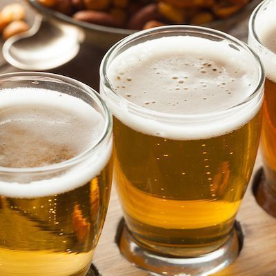 Beer Subscription - Father's Day Gifts for Stepdads