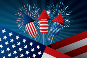 Best Gifts For Independence Day