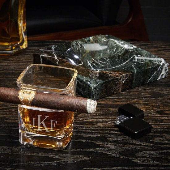 Retirement Gifts for Dad He Will Love