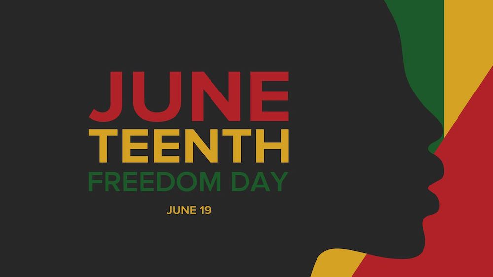 Do you know the Juneteeth Day facts