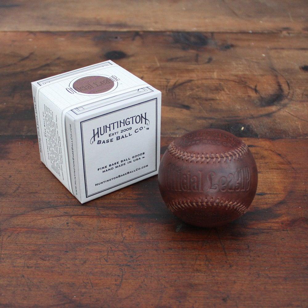 Double Chocolate Veg Tan Baseball