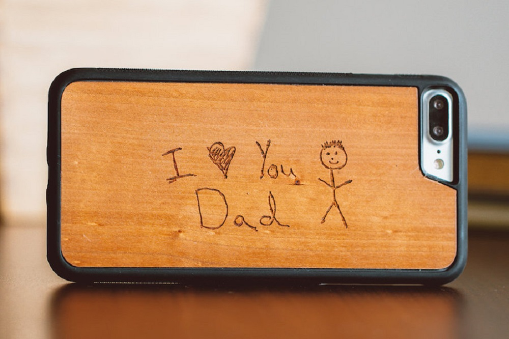 Father's Day Gifts for Stepdads