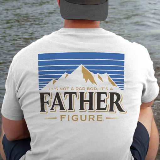 personalized gifts for dad india