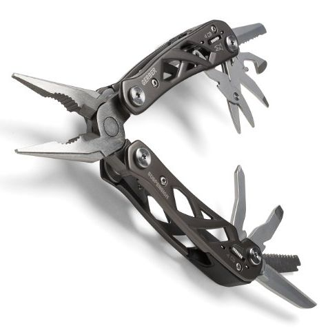 Pliers inexpensive fathes day gifts
